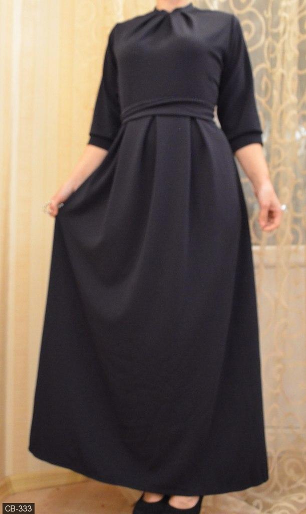 Платья для девушек 54 размера
